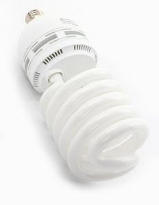 Lastolite LL LR8036 Bec fluorescent 85W