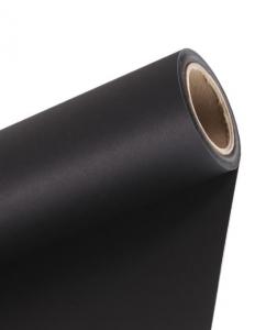 Lastolite fundal Black 1.37 x 11m