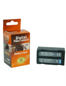 Digital Power VW-VBD2 acumulator pentru Panasonic