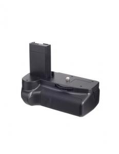 Digital Power grip pentru Canon 1100D/1200D/1300D
