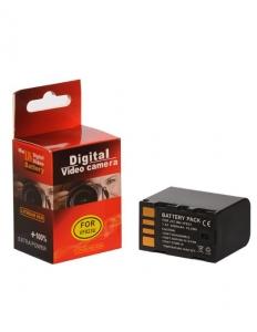 Digital Power BN-VF823 acumulator pentru JVC
