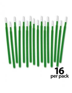 Visible Dust spatule senzor pentru colturi