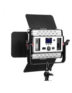 Tolifo GK-S36B PRO LED Bicolor 3200-5600K
