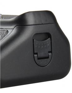Digital Power grip pentru Canon 70D