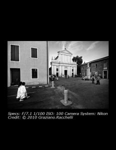Sigma 10-20mm F4-5.6 EX DC HSM pentru Canon