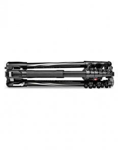 Manfrotto Befree Advanced Lever