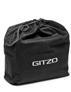 Gitzo Century Traveler Geanta foto DSLR