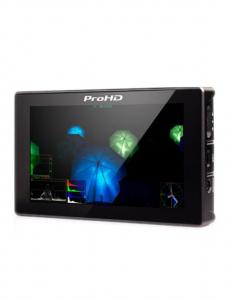 JVC Monitor 5.5 Inch 1920x1080 LCD FullHD