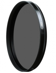 B+W filtru polarizare circulara 55mm