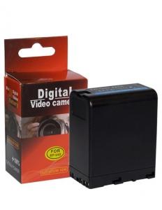 Digital Power Acumulator Li-Ion tip BP-U60 pentru camerele Sony