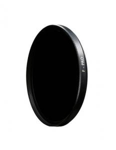 Schneider filtru IR 092 72mm