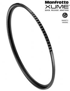 Manfrotto Xume suport filtru 82mm