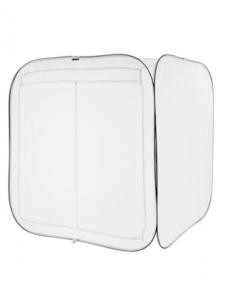 Lastolite Cubelite 45cm cort pliabil