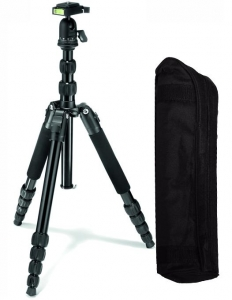 PrimaPhoto PHTR001 kit trepied Traveler