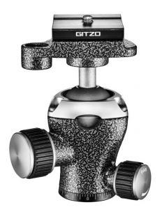 Gitzo GK1555T-82TQD Kit Traveler serie 1 in 5 sectiuni