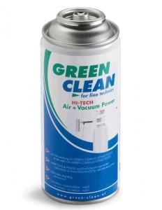 Green Clean Spray cu aer 400ml G-2051
