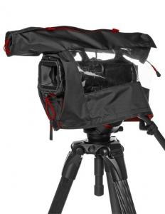 Manfrotto Husa ploaie Pro Light CRC-14 pentru XF105,PXW-X70