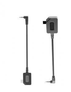 Moza Time Lapse Cablu Panasonic GH