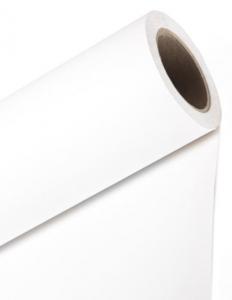 Lastolite fundal Super White 1.37 x 11m
