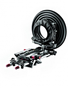 Manfrotto Sympla MVA512WK kit suport trepied