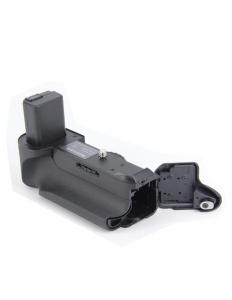 Digital Power grip cu telecomanda pentru Sony A6300/A6000