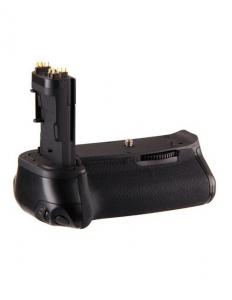 Digital Power grip cu telecomanda pentru Canon 6D Mark II