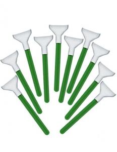 Visible Dust spatule senzor non FF