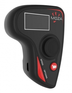 Gudsen Moza Wireless Thumb Controller