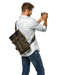 National Geographic A4569 rucsac foto