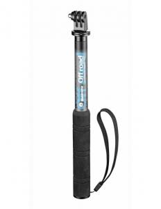 Manfrotto Selfie Pole S pentru GoPro