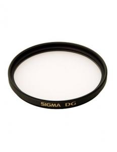 Sigma filtru UV 86mm multi-strat