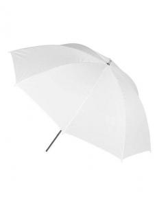 Genesis umbrela transparenta 100cm