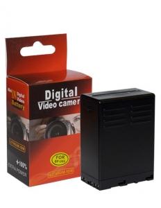 Digital Power Acumulator Li-Ion tip BP-U65 pentru camerele Sony cu USB & TAP