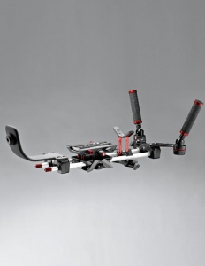 Manfrotto Sympla MVA518W manere ajustabile