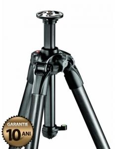 Manfrotto 057C4 trepied foto carbon