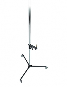 Manfrotto Steel Column Stand 231CS