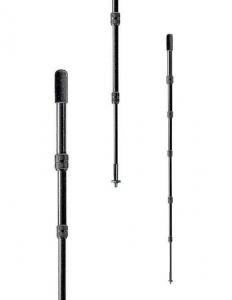 Gitzo GB3860C Boom din basalt 1,3m pentru microfon