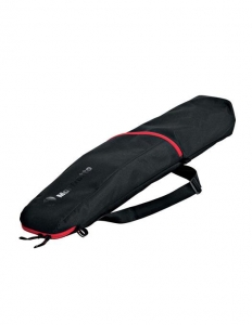 Manfrotto LBAG110 geanta stative