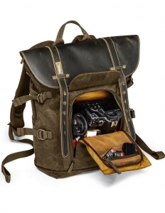 National Geographic A5290 rucsac foto
