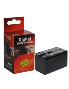 Digital Power BP-955 acumulator pentru Canon