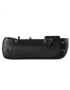 Digital Power grip pentru Nikon/D7100/D7200
