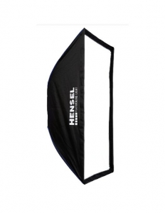 Hensel 4180912 softbox 90 x 120 cm
