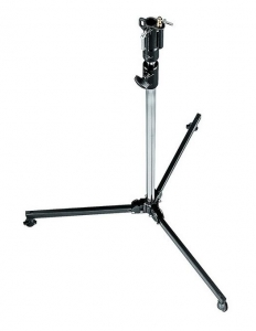 Manfrotto Steel Studio Stand 297CS
