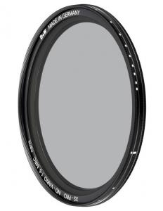 B+W filtru XS-Pro Digital ND Vario MRC nano 62