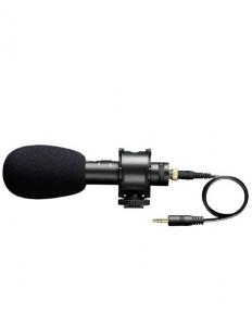 Boya BY-PVM50 Microfon Condenser