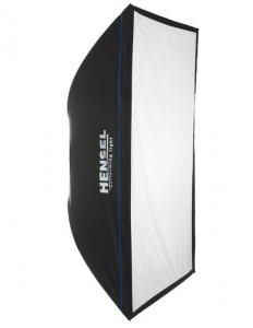 Hensel 4850 softbox Ultra III (90 x 150 cm)