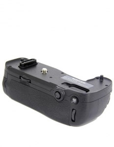 Digital Power grip pentru Nikon D750