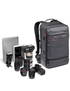 Manfrotto Manhattan Mover 50 Rucsac foto