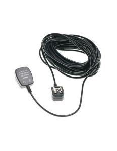 Lastolite Off Camera Cord Single eTTL Canon 10 m