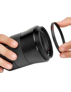 Manfrotto Xume suport filtru 77mm